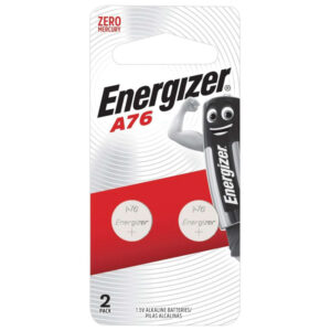 Energizer Lithium button cell CR1025, 1-pc blister